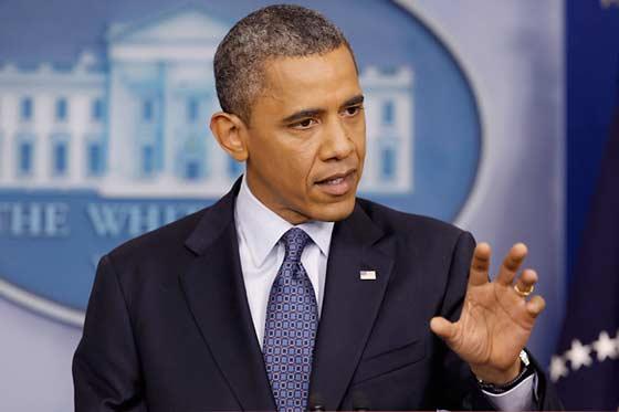 Décidez en utilisant la «méthode Obama»